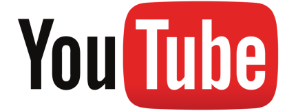 YouTube-logo-1068x400