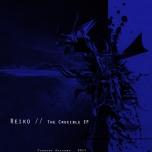 CS022 - The Crucible EP