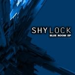 CS027 - Blue Room EP
