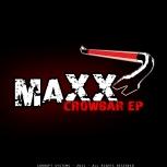 CS019 - Crowbar EP