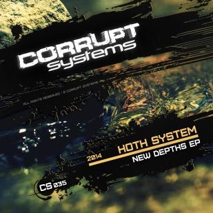 CS035-HothSystem-NewDepthsEP
