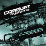 CS036-GiacomoSturiano-IndustrialSequencerEP
