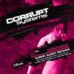 CS040-Darkmode-Nubian-Queen-Remixes