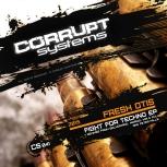 CS041-Fresh-Otis-Fight-For-Techno-EP