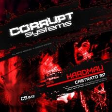 CS042-Hardmau-Castrato-EP