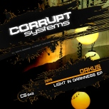 CS043-Orkus-Light-In-Darkness-EP