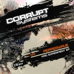CS044-Pepperwave-Mad-Experiment-EP