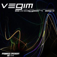 CS007 - Exogen EP