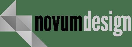Novum-Design-Logo-BW