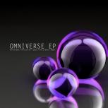 OmniverseEP[CS025]