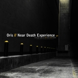 CS023 - Near Death Experience EP