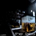 CS004 - The Labs EP