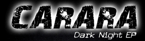 CS010-DarkNightEP-Crop