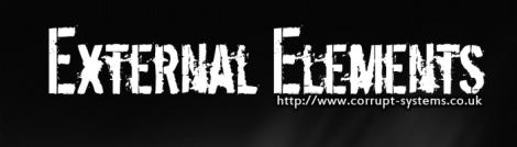 CS014-ExternalElementsEP-Crop