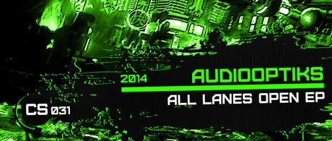 Audiooptiks-All-Lanes-Open-EP-CS031