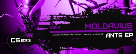 CS033-Moldavius-Ants-EP-WebsiteCrop