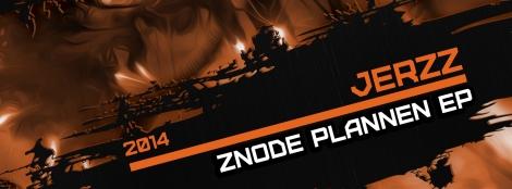 CS034-Jerzz-ZnodePlannenEP-WebsiteCrop