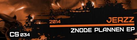 Jerzz-Znode-Plannen-EP-Corrupt-Systems-Techno