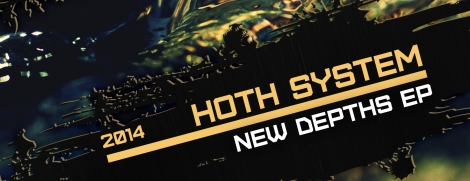 CS035-HothSystem-NewDepthsEP-WebsiteCrop