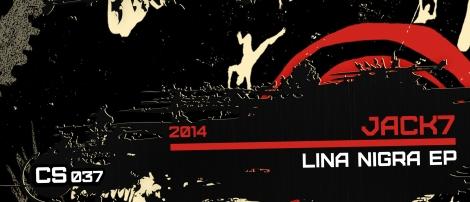 CS037-Jack7-LinaNigraEP-WebsiteCrop