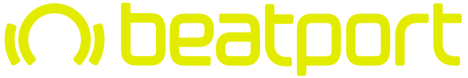 beatport_logo_yellow
