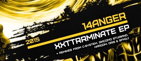 CS039-14anger-XxttrrminateEP-WebsiteCrop01