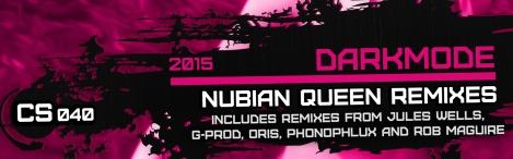 CS040-Darkmode-NubianQueenRemixes-[SCBanner]