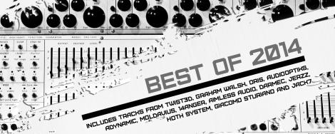 CSC01 - Best of 2014 Compilation - Website Crop