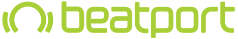 beatport_logo_3