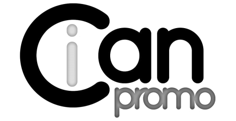 iCanpromo UK