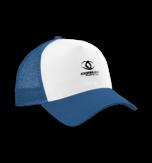 http://www.dizzyjam.com/products/76542/