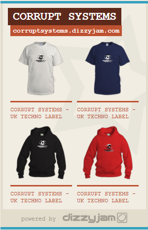 corrupt-systems-merch