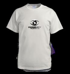 http://www.dizzyjam.com/products/76539/