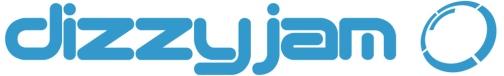 DizJam-Logo