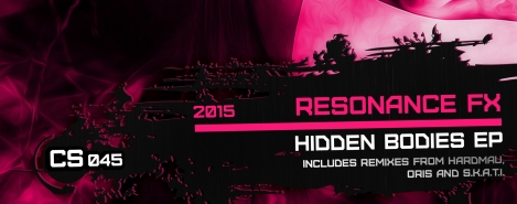 CS045-ResonanceFX-HiddenBodiesEP-WebsiteCrop