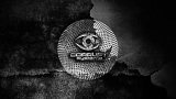 Corrupt-Systems-Background-02