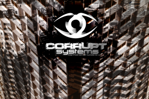 Corrupt-Systems-Background-05
