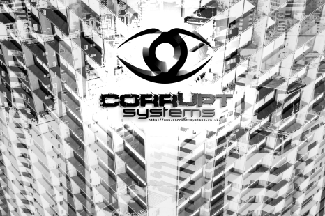 Corrupt-Systems-Background-06